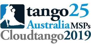 TangoAU Awards