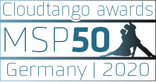 MSP50 Germany awards