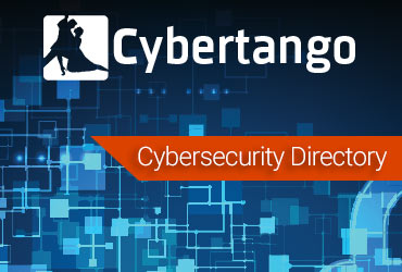 Cybertango: Cybersecurity Directory