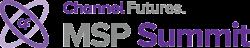 channel-futures-msp-summit-2021_cd07a2ba6b1660fc28bf9dd7bb66db5e