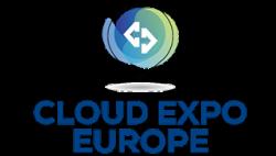 cloud-expo-europe-madrid_7d204c92f42c6597b470406cfc9b970c