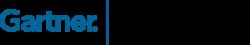 gartner-security-risk-management-summit_ae0fd34b6df9fd4dd3e8bfea1a78fe69