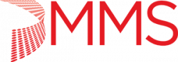 mms-2021-miami-beach-edition_8710721adaff6e6f33197a82dd049043