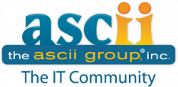 the-ascii-group_6e97f7185d7b33b499669a3cff036b30