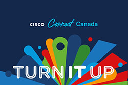 cisco-connect-canada-2021_144003731f4794e7e21bf072b005e82f