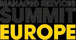 managed-services-summit-europe_154aad6fdb1e354699132808498c17fd