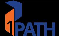 1Path