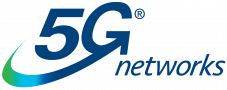5G Networks Limted