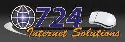 724hosting
