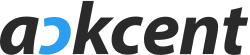 Ackcent Cybersecurity