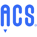 ACS Business Supplies
