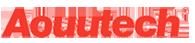 Acuutech Limited