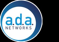 ADA Networks