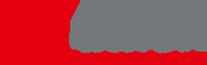 ADLON Intelligent Solutions GmbH