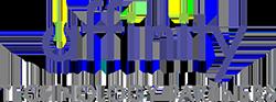 Affinity Technology Partners, LLC.