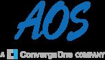 Alexander Open Systems