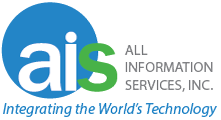 All Information Services, Inc.
