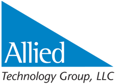 Allied Technology Group, LLC