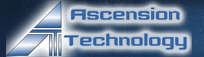 Ascension Technology