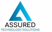 Assured Technology Solutions