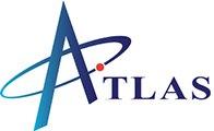 Atlas Communications Ltd.