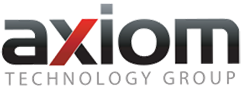 Axiom Technology Group