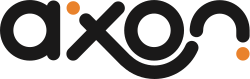 Axon IT