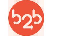B2B Technologies