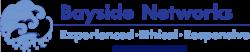 Bayside Networks Inc
