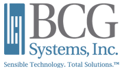 BCG Systems