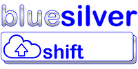 Blue Silver Shift IT Services Inc.