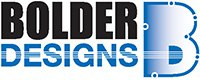 BOLDER Designs