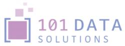 101 Data Solutions