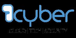 1Cyber Pty Ltd