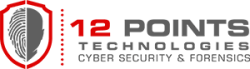 12 Points Technologies