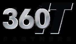 360IT Partners
