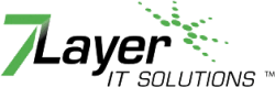 7 Layer IT Solutions