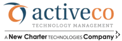 Activeco Computer Solutions