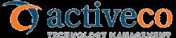 ActiveCo Technology Management