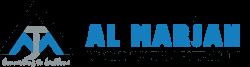 Al Marjan Communication System LLC