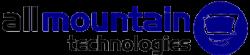 All Mountain Technologies LLC.