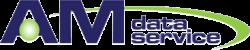 AM Data Service, Inc.