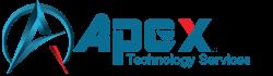 Apex Technology Services