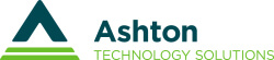 Ashton Technology Solutions