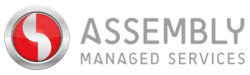 Assembly Managed Services