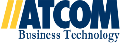 ATCOM Business Technology