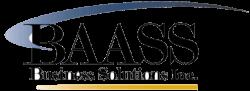 BAASS Business Solutions