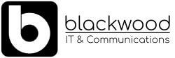 Blackwood IT Limited
