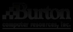 Burton Computer Resources, Inc.