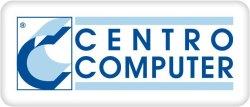 Centro Computer Spa